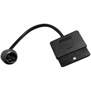 Cabo Adaptador Playstation 2 6852 Leadership Compat. com 6842 6846 6848
