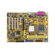 Placa Mãe 775 DDR2 Off Bord Asus P5VD2-X Semi Nova