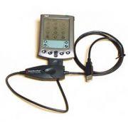 Cabo de Sincronismo  Carregador USB para Palm V Leadership 0660