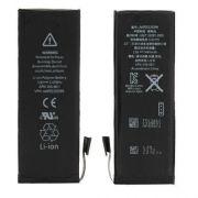 Bateria de Reposição p/  IPh 5s 616-0721