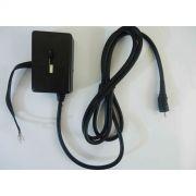 Chave Comutadora TV Game RSE C104 Atari