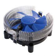 Cooler Universal para processador Intel / AMD AM2 AM3 FM1 FM2 775 1155 1150 1150 14016