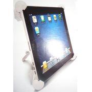 Suporte Multiuso P/ Tablet 10 Polegadas