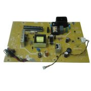 Placa fonte de energia P/ monitor AOC  E2050SN