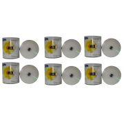 CD-R Elgin Printable 700MB 52X Caixa C/ 600 unidades