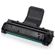 Toner Preto Compatível Cartridge Premium ML-1610