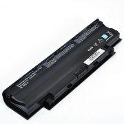 Bateria Notebook Dell 11.1V 58W N3010D N4010D N5010
