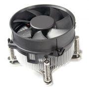 Cooler P/ Processador Socket 775 Seminovo
