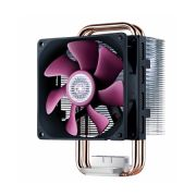 Cooler Master Blizzard T2 CPU LGA 1156 1155 775 Socket FM1 AM3