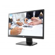 Monitor AOC Widescreen Led 23.6 Polegadas M2470PWH - Preto