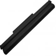 Bateria Notebook 14.8v 4400MAh Lenovo  IdeaPad U450 L09L8D21