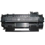 Toner Compatível HP CE505A Cartridge P2035 P2055 P2035N P2055N P2055X