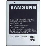 Bateria Samsung Galaxy Pocket GT-S5300 - EB454357VU