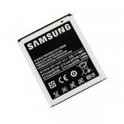 Bateria EB445163VU Samsung Omnia M S7530 1500mAh 3.7v