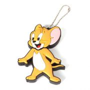 PenDrive Tom e Jerry USB 2.0 8GB - Jerry