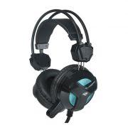 Fone de Ouvido Headset Gamer Blackbird PH-G110