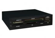 Leitor de Cartão de Memória Interno USB 2.0 480Mbps