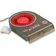 Cooler Exaustor 3.5