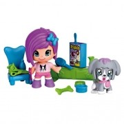 Pinypon Pet Shop Multikids BR548