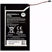 Bateria Moto E2 Segunda Geração Xt1514 - Ft40 Original