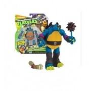 TMNT Mutations Tartarugas Ninja Slash BR414