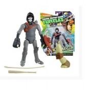 TMNT Mutations Tartarugas Ninja Casey Jones BR414