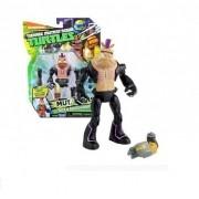 TMNT Mutations Tartarugas Ninja Bebop BR414