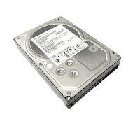 HD 2TB 2000GB HITACHI SATA 3.0GBPS HUA722020ALA331