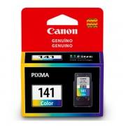 Cartucho Impressora Canon CL-141