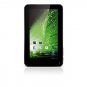 Tablet Multilaser M7 Android 4.1  NB043