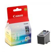 Cartucho Canon Original CL-41 Color