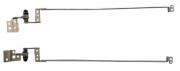 Par de Hastes e Dobradiças Notebook Acer 5250  5741Z BZ609amc9000 NEW70-LED
