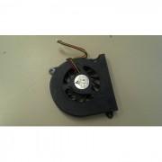 Cooler p/ Notebook Semi-Novo Ksb0505ha