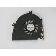 Cooler + Dissipador p/ Notebook Semi-Novo 13B050-X96000