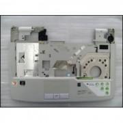 Carcaça Superior Notebook Acer Aspire 4520 Semi-Novo