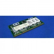 Memória p/ Notebook DDR 266Mhz 256mb Semi-Nova