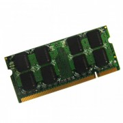 Memória p/ Notebook 2Gb DDR2 PC2-6400 800Mhz