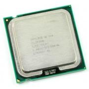 Processador Intel Celeron 775 2.00Ghz 440 Semi-Novo