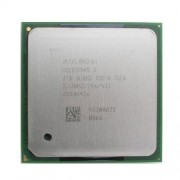 Processador Intel Celeron D 2.13Ghz Semi-Novo