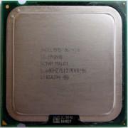 Processador Intel Celeron 1.60Ghz 420 Semi-Novo