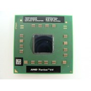 Processador AMD Turion 64 Semi-Novo TMDMK36HAX4CM