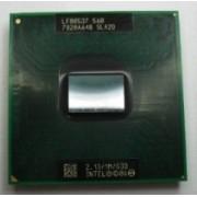 Processador Intel Celeron Semi-Novo LF80537 560