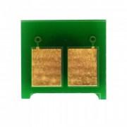 Chip Compatível HP Preto CE310A/CP1025