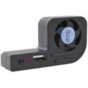 Mini Cooler para Ps2 Smart ST-MCPS2