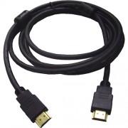 Cabo HDMI x HDMI 1.4V 1.5 Metros