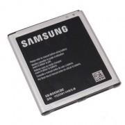 Bateria Samsung Gran Prime G530  J5  J500 Original EB-BG530