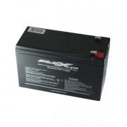 Bateria Selada 12V 7Ah FX1270 SEG