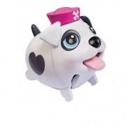 Cachorrinho de Brinquedo Au-au Pets Bulldog  Multikids - BR540