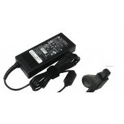 Fonte p/ Notebook DELL 20V 4.5A DL09002 Plug 3 Furos