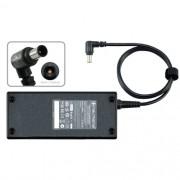 Fonte p/ Notebook Sony 19.5V 7.7A Plug. 6.5×4.4mm
